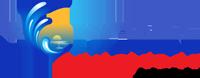 sonoma-200-logo